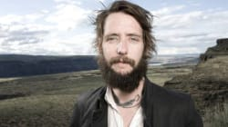 Band Of Horses On Turning 10 And Our Pavlovian Response To 'The