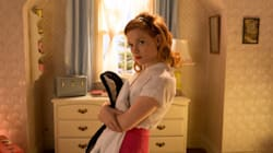 Jane Levy On 'Bang Bang Baby,' Toronto Winter And Being A 'Sexpot