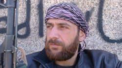 Il jihadista di Cologno Monzese: