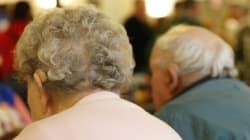 Maisons de retraite : remèdes ou symptômes ? Comment mourront nos parents