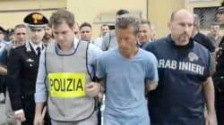 Delitto Yara, i legali chiedono la scarcerazione di Bossetti