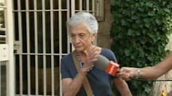 Marta Ferursola pide perdón por su