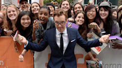 14 raisons pourquoi on aime Benedict Cumberbatch