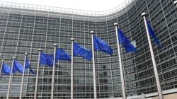 Bruxelles demande à la France