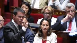 La colère froide de Valls contre