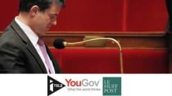 EXCLUSIF - Moins d'un Français sur cinq voterait la confiance au gouvernement