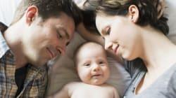 Le gouvernement Couillard en croisade contre les parents
