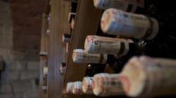 Les consommateurs de vin du Québec ont-ils des droits? - Yves