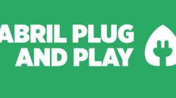 Abril Plug and Play: aceleradora de startups abre inscrições para nova
