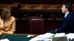 Renzi vuole tagliare sulla Sanità, Lorenzin