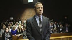 La longue attente de Pistorius pour connaître le verdict de son