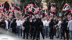 In arrivo a Cantù mega raduno di Forza