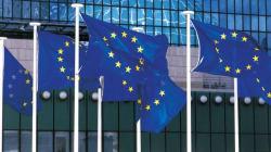 La Commissione rimprovera Renzi:
