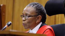Pistorius: les premières critiques dénoncent un jugement