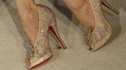 Le 10 scarpe che ci hanno cambiato la