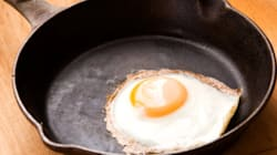 The Pros And Cons Of Cast Iron