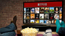 Netflix To CRTC: Let The People