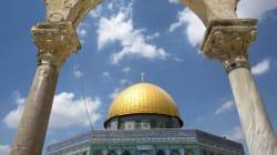 Droit islamique et droits de l'homme font-ils bon ménage?