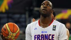 Coupe du monde de basket: ne nous enflammons