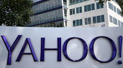 U.S. Threatened To Fine Yahoo $250K A Day For Not Handing Over User