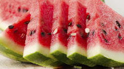 Watermelon Tricks You Need To Try Before Summer Officially