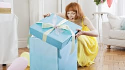 Birthday Gifts For Your Girlfriend That Will Make Her