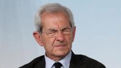 Consulta, i falchi di Forza Italia affossano Catricalà e gli obiettivi sono Verdini e
