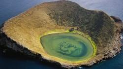 35 parchi nazionali che sono il paradiso degli esploratori