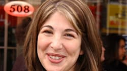 What Naomi Klein Needs To Learn About Alberta vs. Other Oil