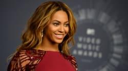 Beyoncé serait enceinte