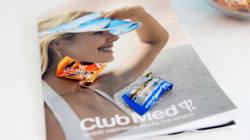 Attentat contre la discothèque d'un Club Med en