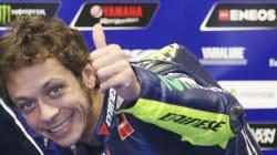 Torna a vincere sul circuito intitolato a Marco Simoncelli (FOTO,