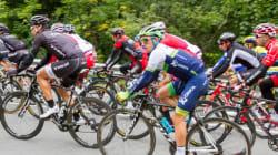 Encore cinq autres années pour Le Grand Prix cycliste de