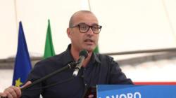 Emilia Romagna, Bonaccini ricoverato per un