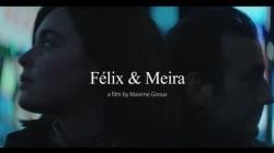 TIFF : le prix du meilleur film canadien au Québécois Maxime