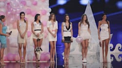Miss Italia e l'inutile ipocrisia delle ragazze
