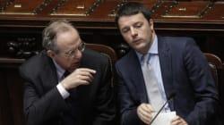 S&P: Italia a crescita zero nel 2014, per Ocse sarà
