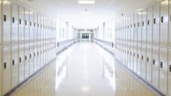 Des commissions scolaires déçues de ne pas avoir obtenu leurs ajouts