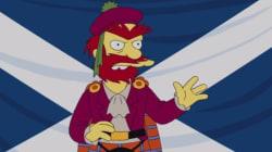 Écosse: deux soutiens de poids pour les partisans de l'indépendance