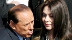 Divorzio Berlusconi-Lario, sconto dei giudici per l'ex premier