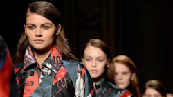 Fashion Week 2014: appuntamenti per la settimana più cool