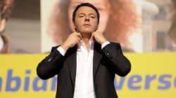 Gli italiani scettici sulla riforme annunciate da Renzi: per il 67% non riuscirà a
