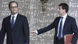 L'équation catastrophe qui pourrait faire tomber le gouvernement