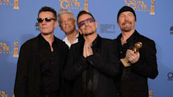 Rolling Stone Trolls Internet, Names U2 Best Album Of