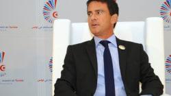 Valls attacca la Ue e la Germania: