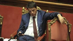 Renzi lancia i mille giorni.