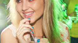 Should Parents Allow Teens To Drink At