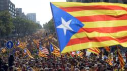 Les indépendantistes catalans gardent le
