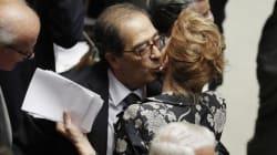 Consulta, Violante e Bruno ancora bocciati. Neanche la minaccia del voto di Matteo Renzi piega le
