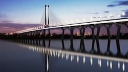 Le futur pont Champlain déjà dépassé avant sa construction